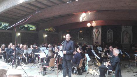 Musikverein Wemmetsweiler
